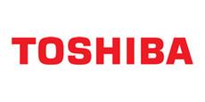 Toshiba RCOU1A V.1 with RCOS1 8 Line CO Combo