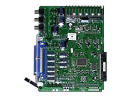 Toshiba Strata BIOU1A MOH/Paging/Option Relay Card