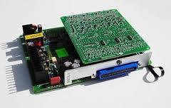 Toshiba Strata BSTU1 8 Port Analog Card