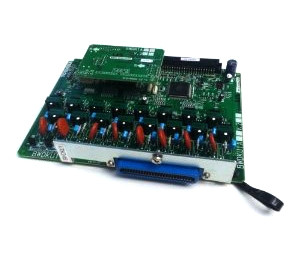 Toshiba Strata BWDKU1A BWDKU1 w/ SWDR1A Card V.2