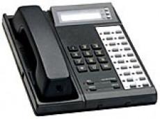 Toshiba Strata EKT6520-SD Phone