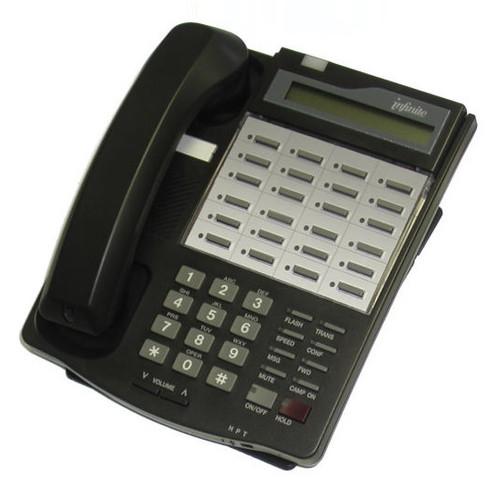 Vodavi Infinite IN9015-71 Digital Phone