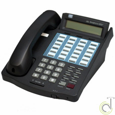 Vodavi Starplus 3515-71 24 Button Digital Key Phone