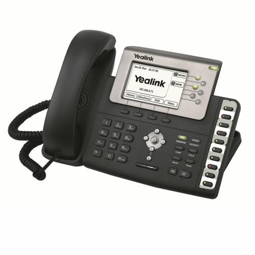 Yealink SIP-T28P IP Phone