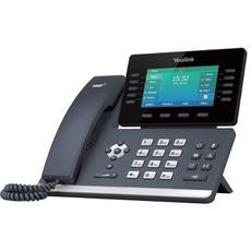 Yealink T54GS Smart Media Phone (T54S)