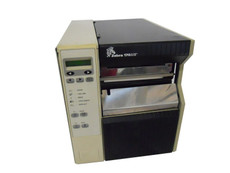 Zebra 170Xi II Thermal Printer 170XiII