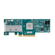 Mellanox QSFP PCI-E 40Gb/s Port Adapter Card MHQH19B-XTR