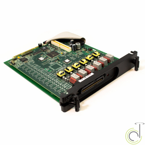 ESI 5000-0423 CS 6ALC Analog Trunk Card