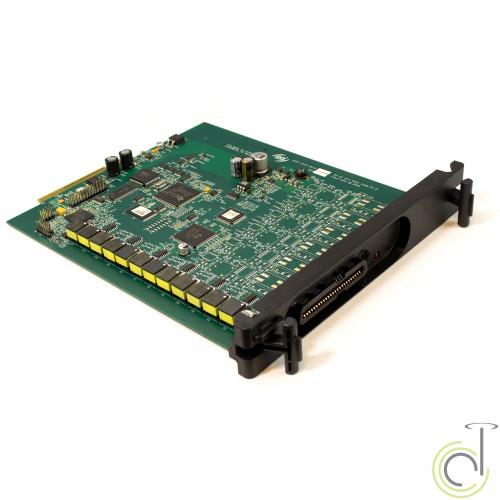 ESI 5000-0420 CS D12 PC 12 Port Digital Extension Card