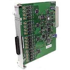 Inter-Tel 550.2250 Axxess DKSC16 16 Port Digital Station Card