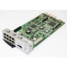 Samsung OfficeServ MP10 Processor KPOS71BMP1/XAR