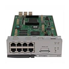 Samsung OfficeServ MP20 Processor KPOSDBMP2/XAR