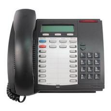 Mitel 5055 SIP Phone