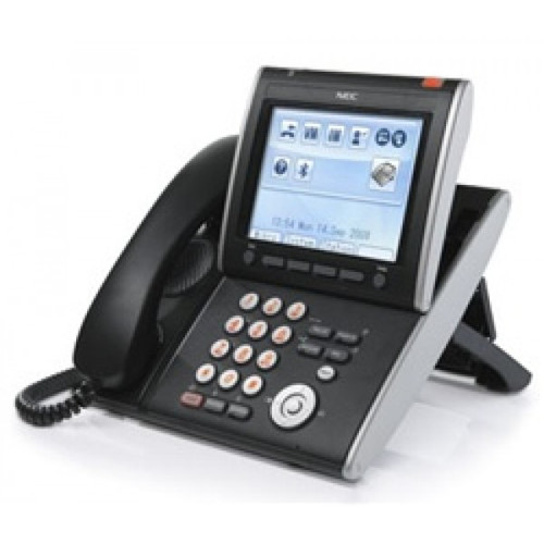 Nec Telephone Systems Manual Dt700