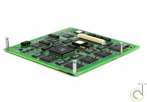 Adtran Channel Voice Compression Module 1200312L5