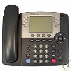 TEO 8810T Tone Commander ISDN Phone