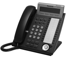 Panasonic KX-DT333 24 Button Digital Phone