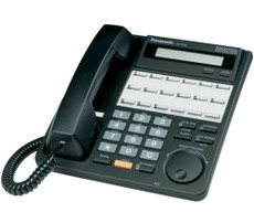 Panasonic KX-T7431 Phone