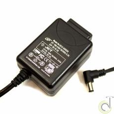 Altigen AT510 Phone Power Supply