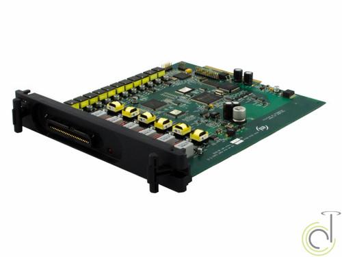 ESI CS 612 Port Card Communications Server 5000-0418