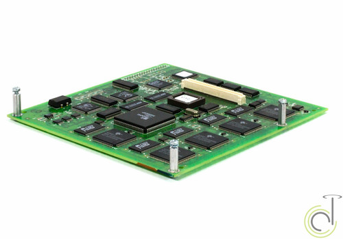 Adtran 550 Voice Compression Module 1200312L1