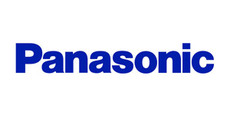 Panasonic Hanger for Wall Mounted Phones PQKE10070Z1