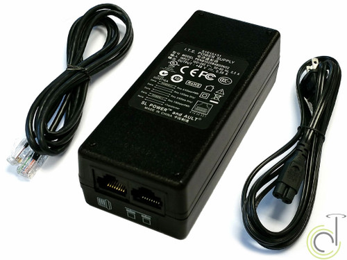 Mitel 51015131 Power
