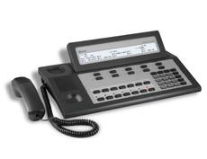 Mitel 5540 IP Console