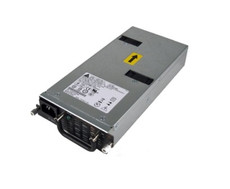 Dell 8p35v 300 Watt Power Supply