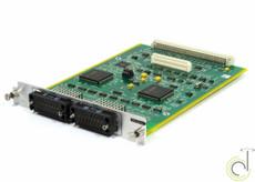 Adtran 550 Dual Nx56/64 V.35 Module 1200311L1