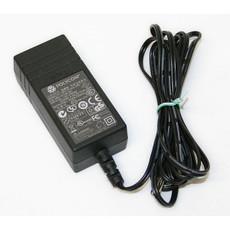 Polycom SPS-12A-015 Power Supply for Phones