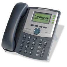 Cisco SPA942 IP Phone SIP