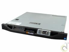 ShoreTel Service Appliance 100 E10S001
