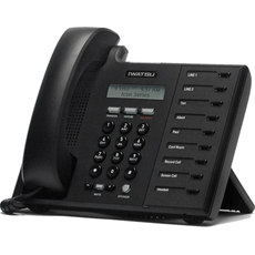 Iwatsu IX-5800 ICON Digital Phone