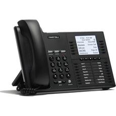 Iwatsu ICON IX-5910 IP Phone