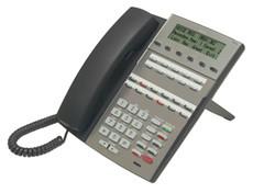 NEC DSX 22-Button
