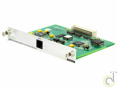 Adtran Atlas 550 Modem Management Module 1200341L1