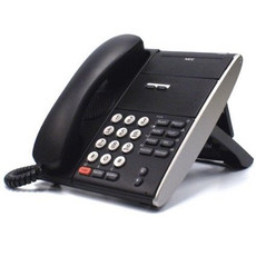 NEC ITL-2E-1 IP Phone (690000) DT710 Univerge Non Display
