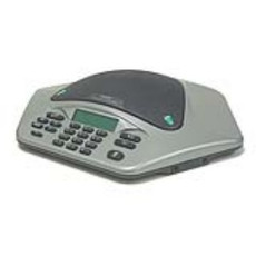NEC 750074 Conference Max Plus Cordless Phone