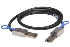 Dell Networking NRDMN Stacking Cable Mini-SAS N2000 N3000