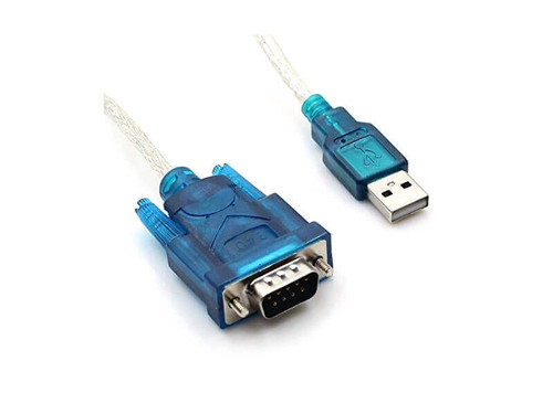Adtran USB to Serial Console Cables - New