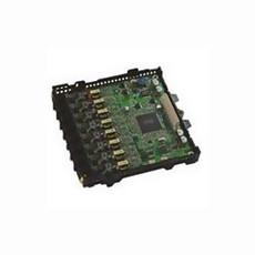 Panasonic KX-TDA5172 DLC8 Digital Station Card KX-TDA50