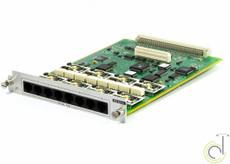 Adtran Atlas 550 Octal FXO Module 1200310L1