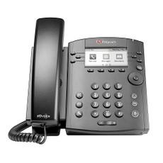 Polycom VVX 310 Gigabit IP Phone