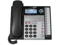 AT&T 1040 Analog Display Phone