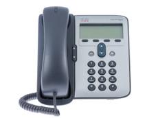 Cisco Unified 7911G IP Phone