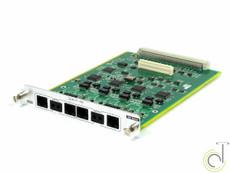 Adtran Atlas 550 Quad T1/PRI Module 1200755E2