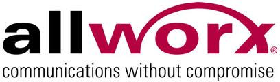 Allworx 48x 1 Year Hardware Warranty and Software Upgrade Key 8320080
