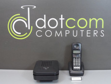ESI IP Remote Cordless II EXP10000 Phone 5000-0528