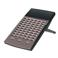 NEC DSX 1090024 60 Button DSS Console